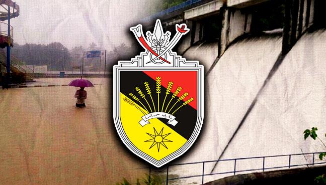 Rembau-banjir_empangan-pedas_600