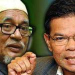 Saifuddin-Nasution-awang1