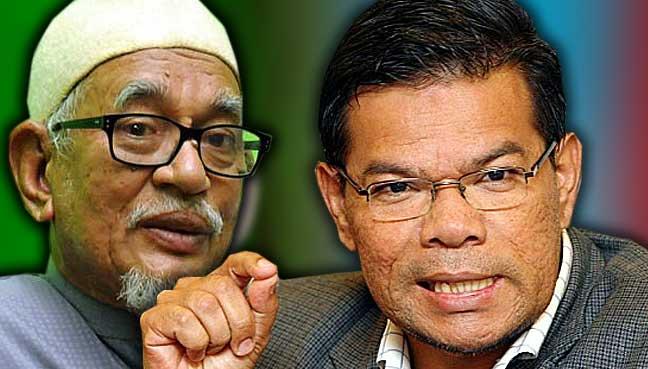 Saifuddin-Nasution-awang