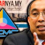 Salleh-Keruak_mcmc_sebenarny_60
