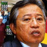 Sarawak,-Abang-Johari-Openg,-Shariah-Courts-(Criminal-Jurisdiction)-Act-1965,-Act-355,-stamp-duty,-Adenan-Satem,-Najib-Razak,-Federal-Constitution,-Sarawak-Mps,-Sarawak-rights,