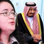 Saudi-Arabia,-Najib,-King-Salman,-Bridget-Welsh,-Wan-Saiful-Wan-Jan,-investment,-politics