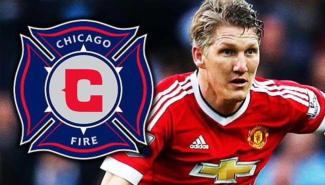 Schweinsteiger-signs-for-Chicago-Fire