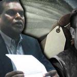 Selvam-Shanmugam-autopsy
