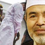 Senator-Datuk-Dr-Johari-Mat-hudud-aceh