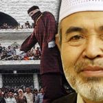 Senator-Datuk-Dr-Johari-Mat-hudud-aceh1