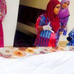 Siti-Rasidah_boddy