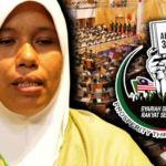 Siti-Zailah-_ru355_law_600