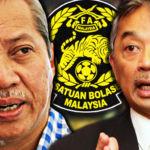 Tengku-Abdullah_annuar-musa_fam_600