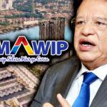 Tengku-Adnan_rumawip_600