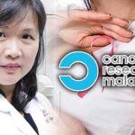 Teo-Soo-Hwang-breast-cancer