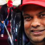 Tony-Fernandes_airsaia_600