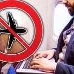 Turkey-seeks-reversal-of-US-flight-laptop-ban