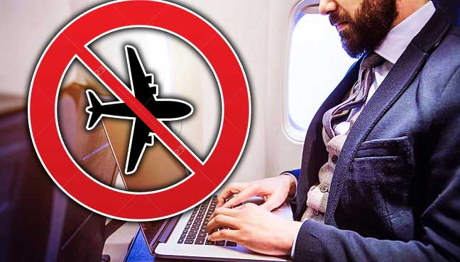 Turkey-seeks-reversal-of-US-flight-laptop-ban