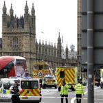 UK-parliament-attack-remini