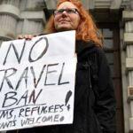 USA-travel-ban