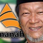 Wan-Abdul-Rahim-amanah