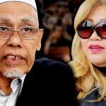 Wan-Salim-Mohd-Nor_Siti-Kasim_600