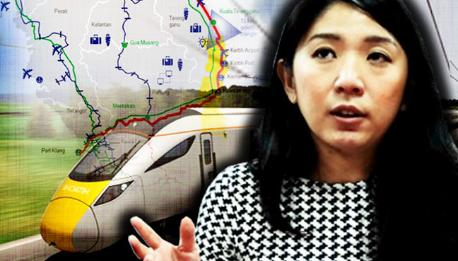 Yeo-Bee-Yin_ECRL-train_600