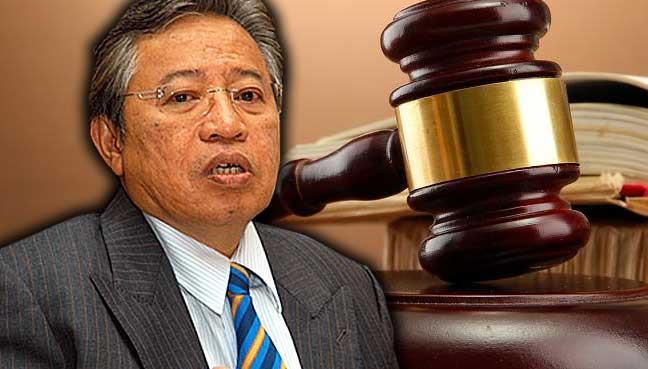 abang-johari-law-act355