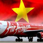 airasia_Vietnam_600