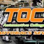 autobac_toc_600