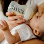 baby_milk
