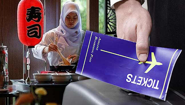bangkok-halal-hotel-1