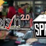 bersih2.0-ec