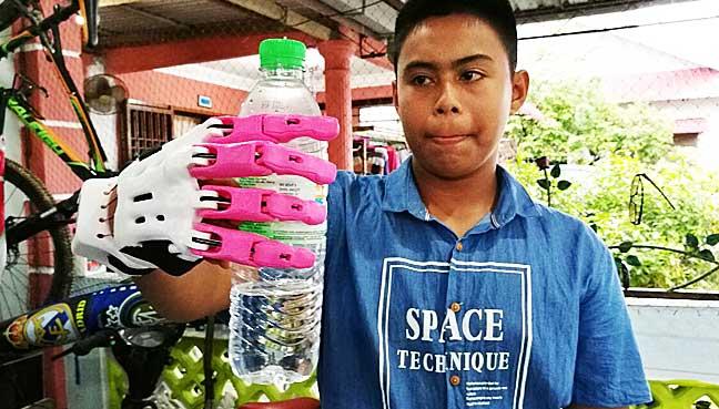 bionic-hand,-Sujana-Mohd-Rejab,-3D-printing,-prosthetics,-artificial-limbs