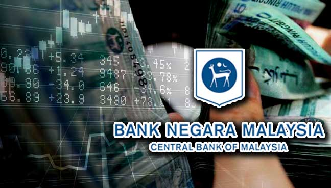 bnm-inflas