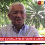 brigade-arshad-video