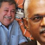 Affordable homes: Learn from Johor sultan, Putrajaya told