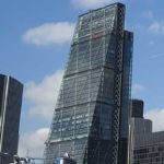 cheesegrater-london