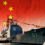 china_malaysia_navy_600