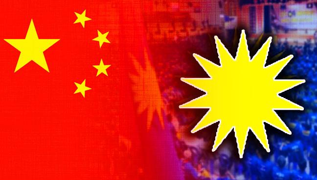 china_mca_6001