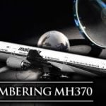 conspirary-mh370-1