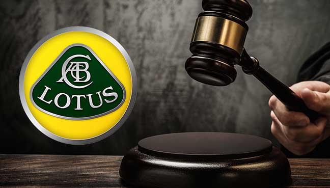 court-lotus