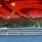 cruise-ship-china