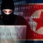 cyber-attack_korea_600