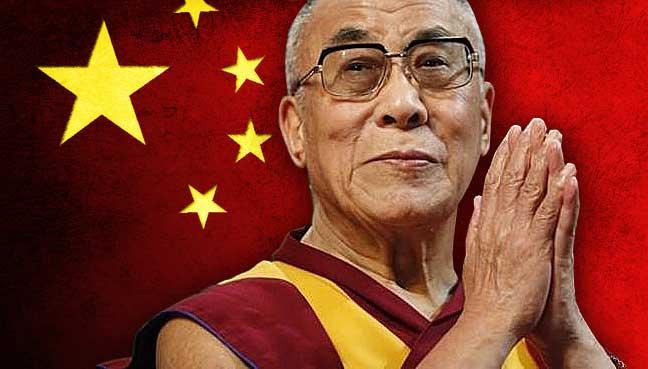 dalai-lama-china