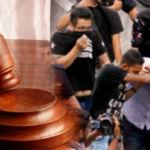 datu_law_new