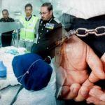 datuk-arrest