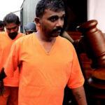 datuk_law_jail_600