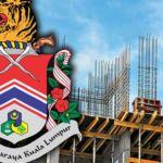 dbkl-construction