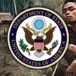 department-of-state-orangasli