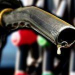 diesel-petrol-1