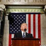 donald-trump-congress