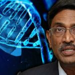 dr-subramaniam-dna
