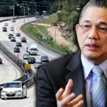 Study on need to increase highway speed limit